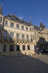 Luxemburg 970