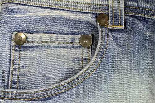Jeans - 28514996