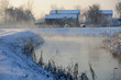 neve paesaggio 1446