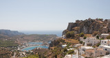 Kithira Island, Greece - Fine Art prints