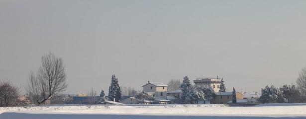 paesaggio invernale2