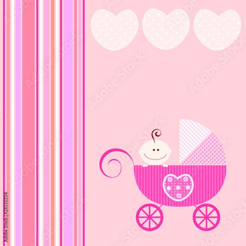 baby-ankundigung