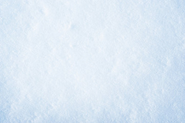 Snow. Abstract Background