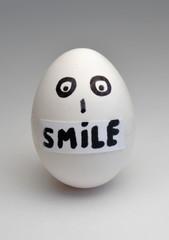 Yaiki & Smile