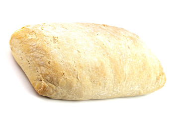 ciabatta white bread