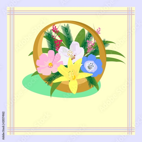 flower_arrangement_jpn