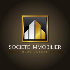 societe immobilier