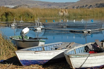 Titicaca-See 2
