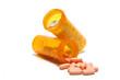 Two prescriptions
