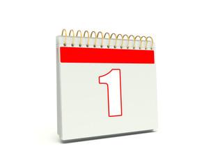 New Year,Calendar,
