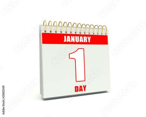 1 january,januar,New Year,Calendar,