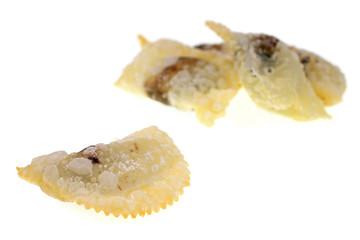 Calcionetti Abruzzesi