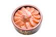 Chirashi Saumon - 28614938