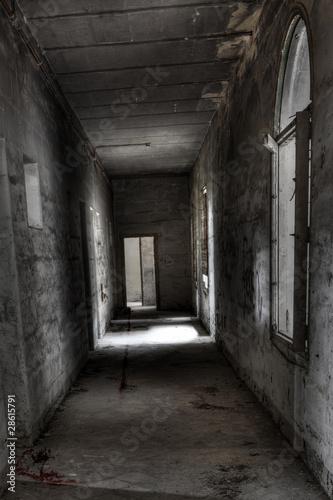 whispersinthecorridorscom  Home  Facebook