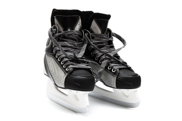 new black skates