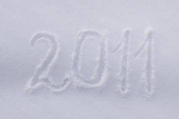 2011,sylvester