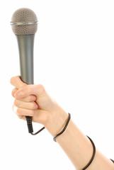 Dai voce alla tua voce 005