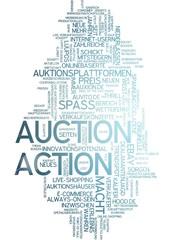 Auction Action