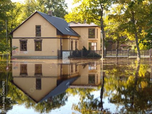 Flood - 28654782