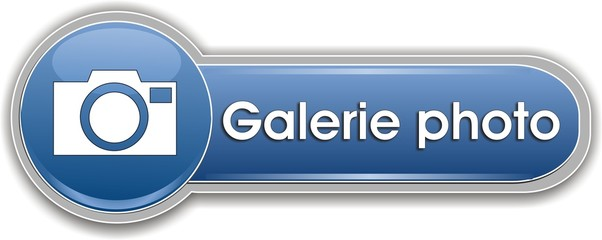 bouton galerie photo