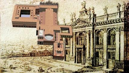 S. Giovanni (Roma)