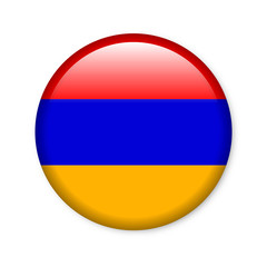 Armenien Button