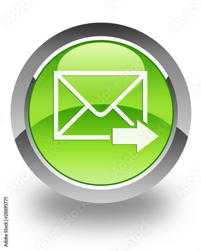 Forward Button Image Forward Email Button