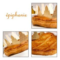 éphiphanie
