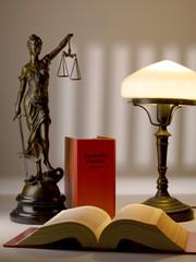 BGB Gesetzestexte