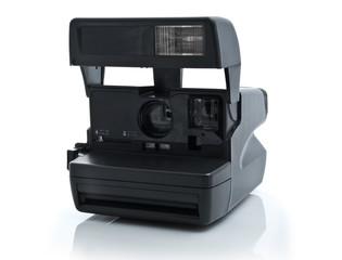 Vintage Instant film Camera
