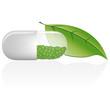Pilule 8