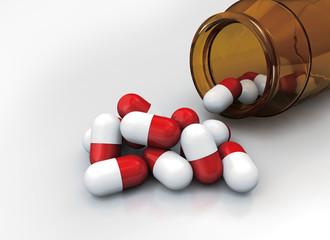 Pilule 6