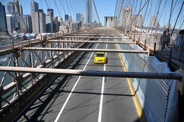 Pont Brooklyn 2