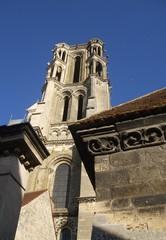 Laon-Cathédrale-Notre-Dame-de-Laon