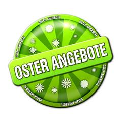 Werbebutton - Oster Angebote (03)