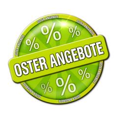 Werbebutton - Oster Angebote (04)