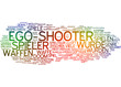 ������, ������: Ego Shooter