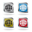 Global Set Buttons