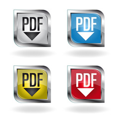 PDF Download Buttons