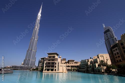 Aluminium Dubai Dubai