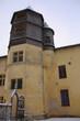 château Chevillon 2