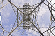 Pylon Abstract 1