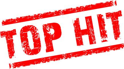Stempel_Top Hit