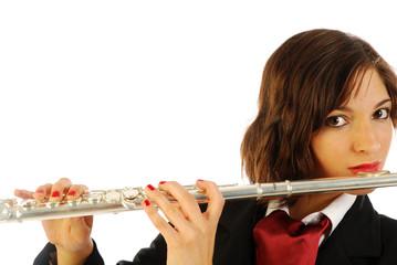 Il Flauto Magico 001