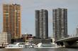 De Hoge Heren , Rotterdam