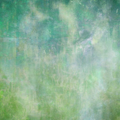 Marine watercolor textured abstract background