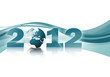 2012 blue 2
