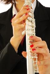 Il Flauto Magico 043
