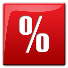 Web Button %
