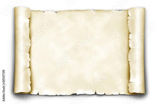 papierrolle 2 als posters drucken und berechnen 28767709. Black Bedroom Furniture Sets. Home Design Ideas